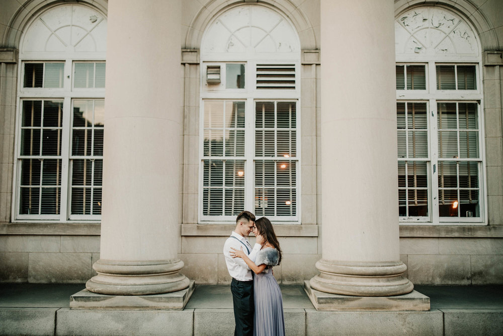 raleigh nc professional wedding photographers