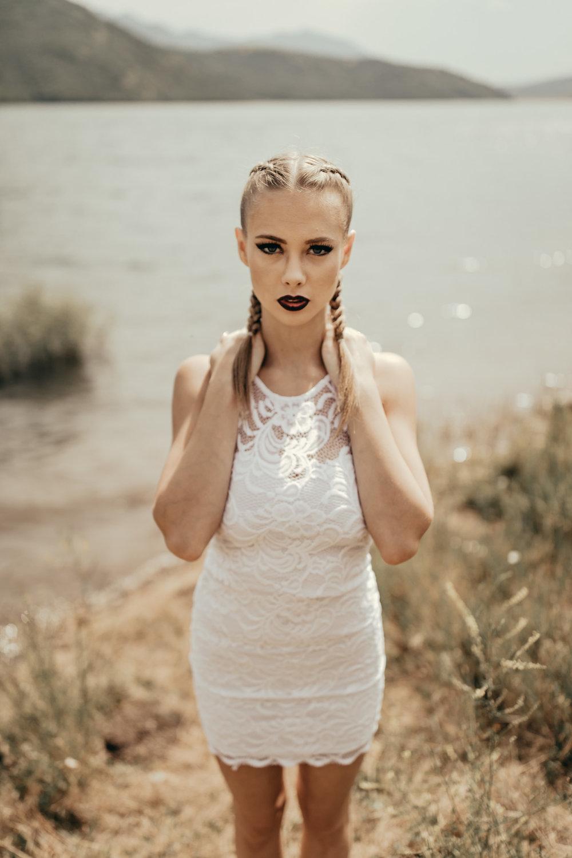 ashley-alternative-bride-photography-2.jpg