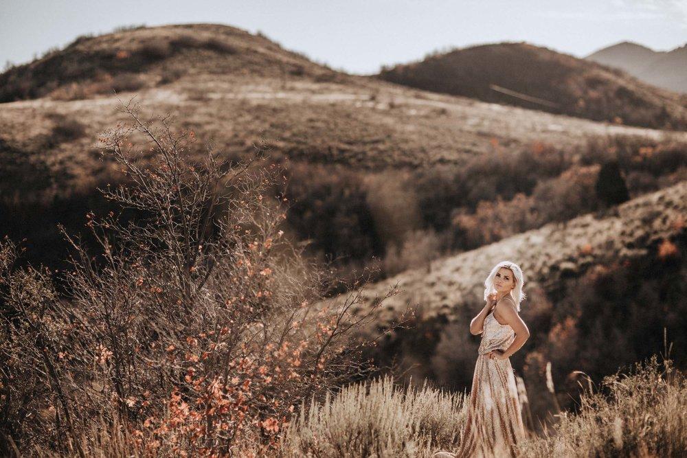 alternative-bridal-portraits-7.jpg