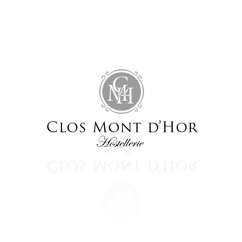 Clos-du-Mont-d'Hor.jpg