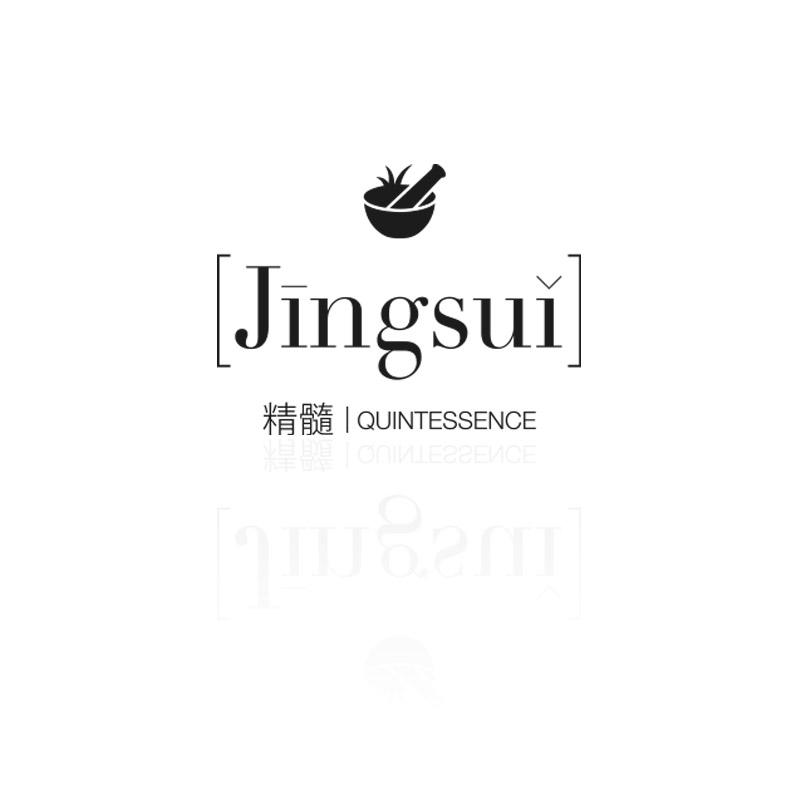 Jingsui.jpg