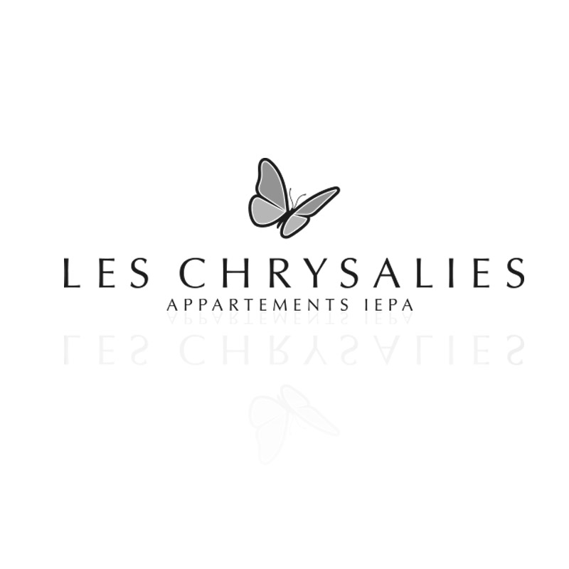 Les-Chrysallies.jpg