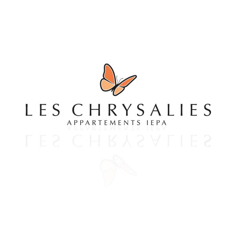 Les-Chrysalies.jpg