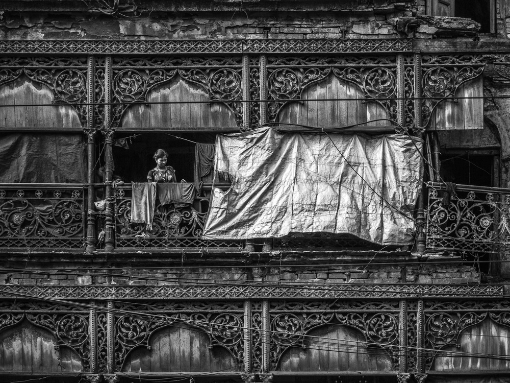 Balcon Calcutta.jpg
