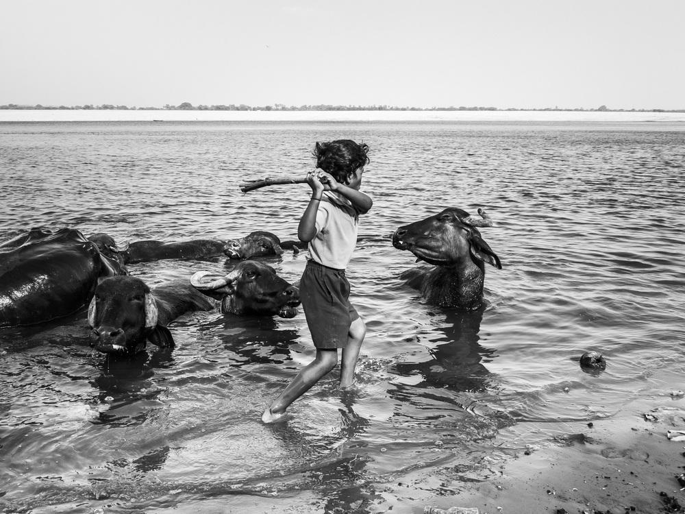 Garçon du Gange.jpg