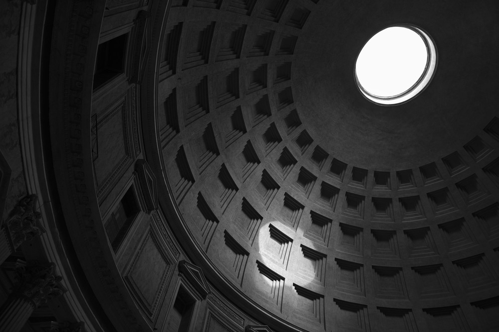 Rome-1.jpg