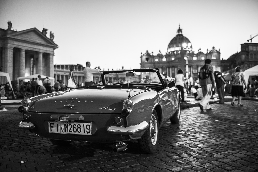 Rome-2.jpg