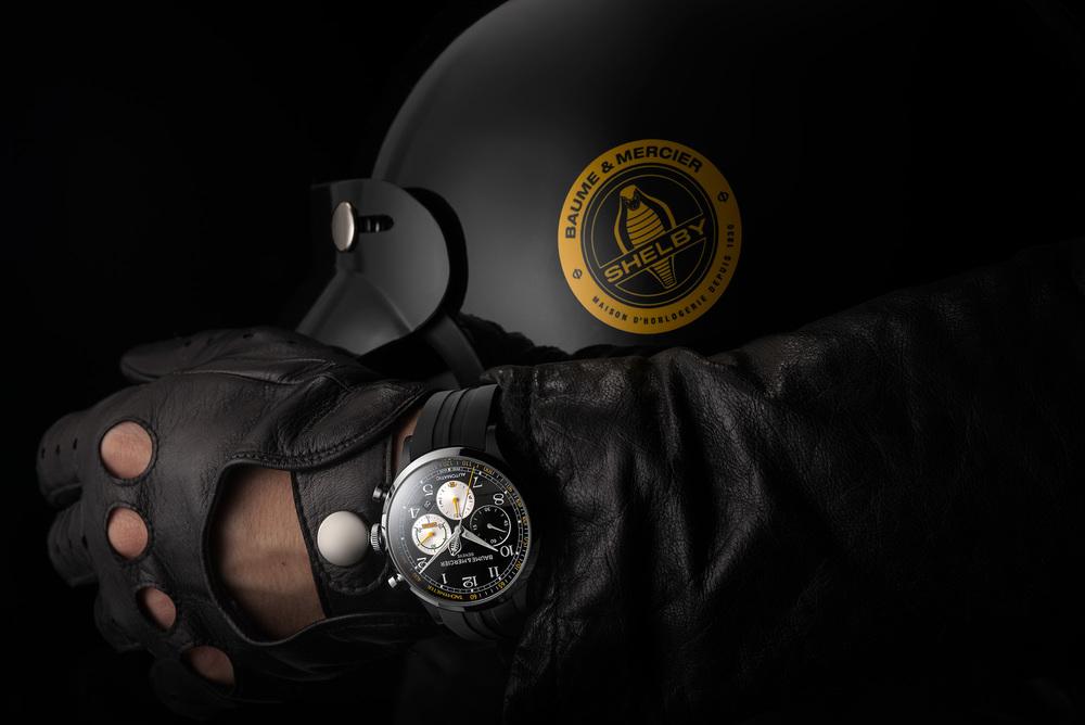 Cobra-Pilote.jpg