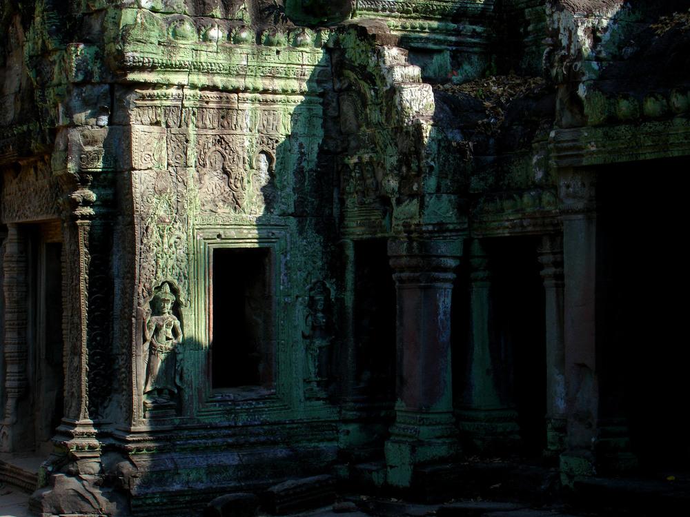 Temple-vert.jpg