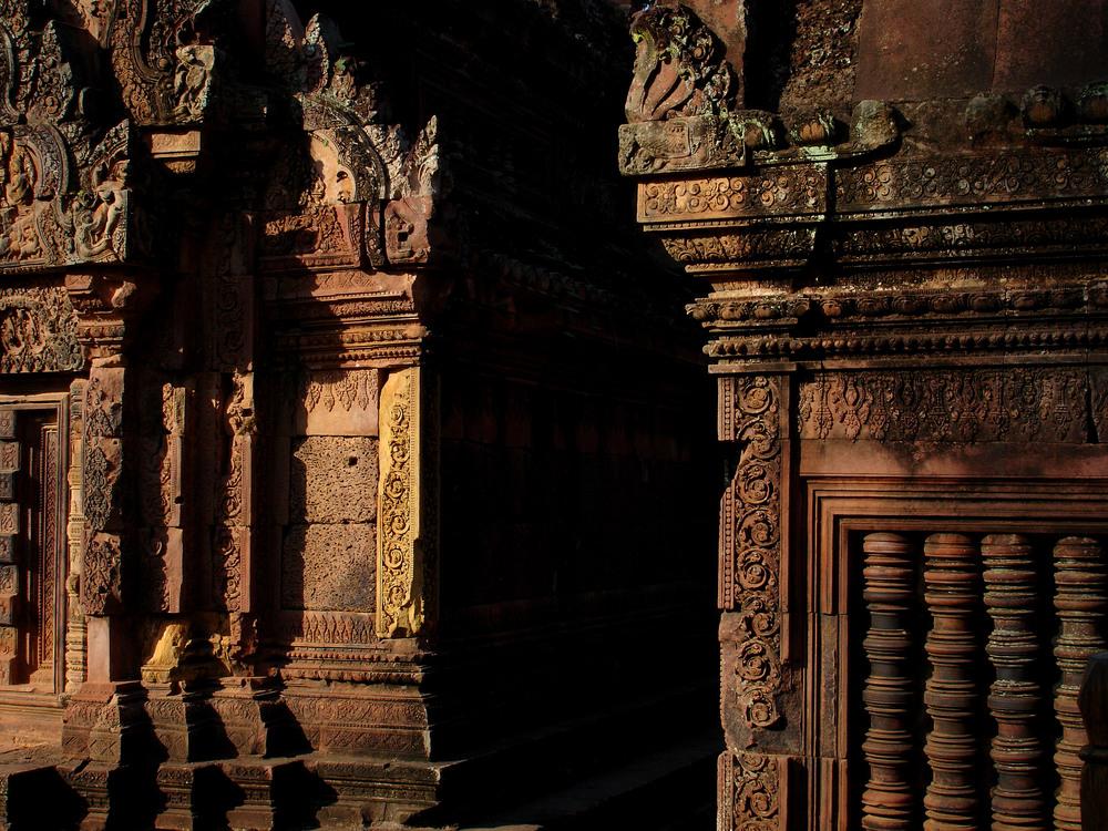 Temple-soleil-3.jpg