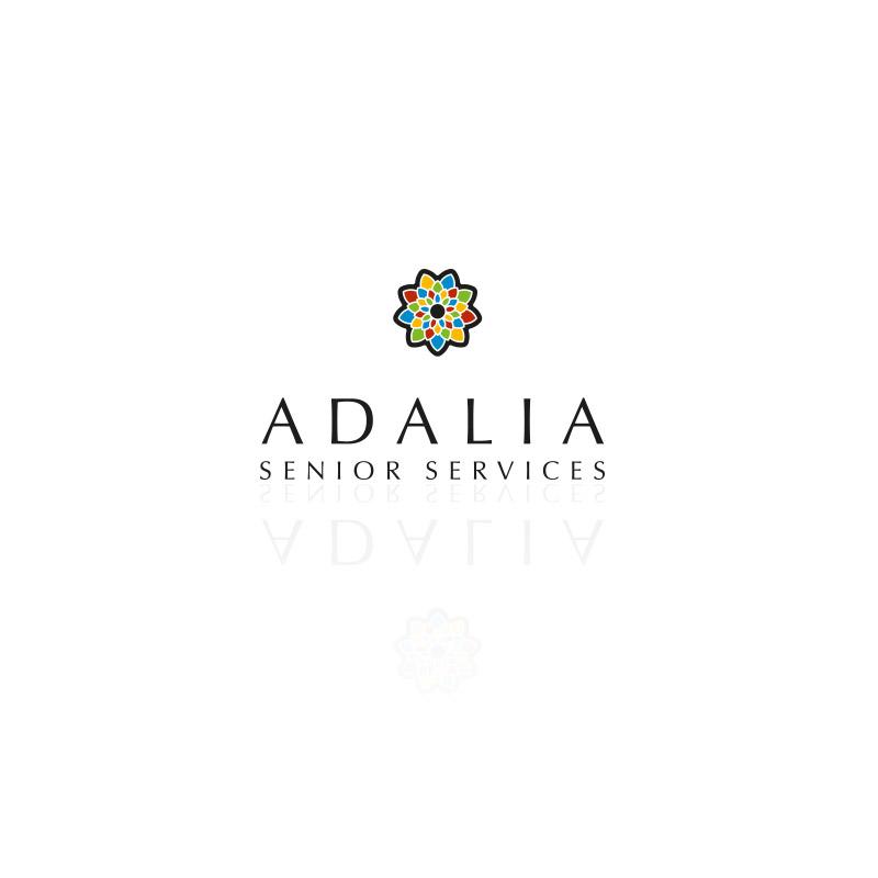 ADALIA