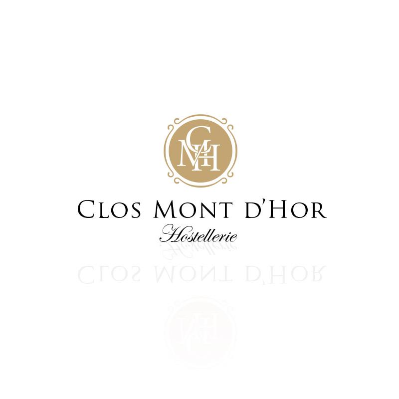 CLOS MONT D'HOR