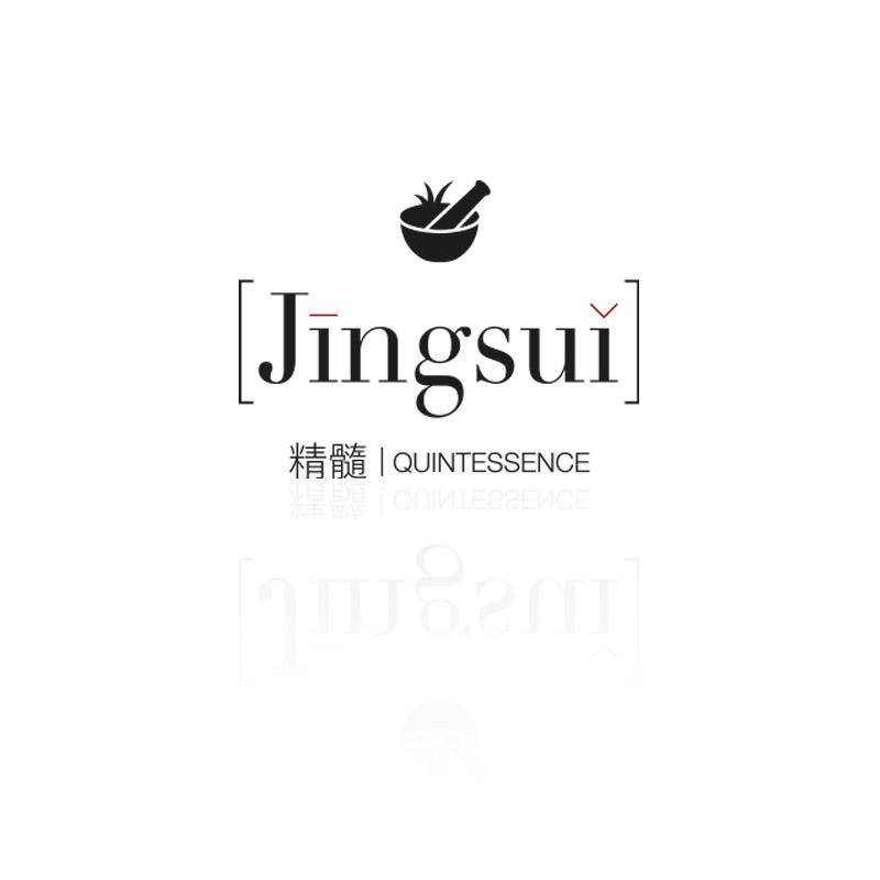 JINGSUI