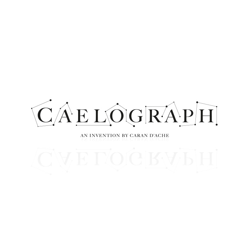 CAELOGRAPH