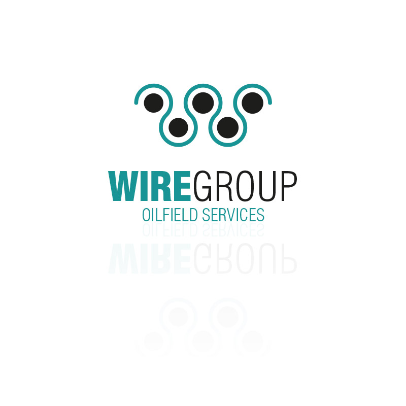 WIRE GROUP