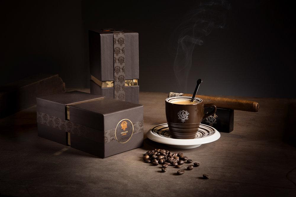 00-Café.jpg