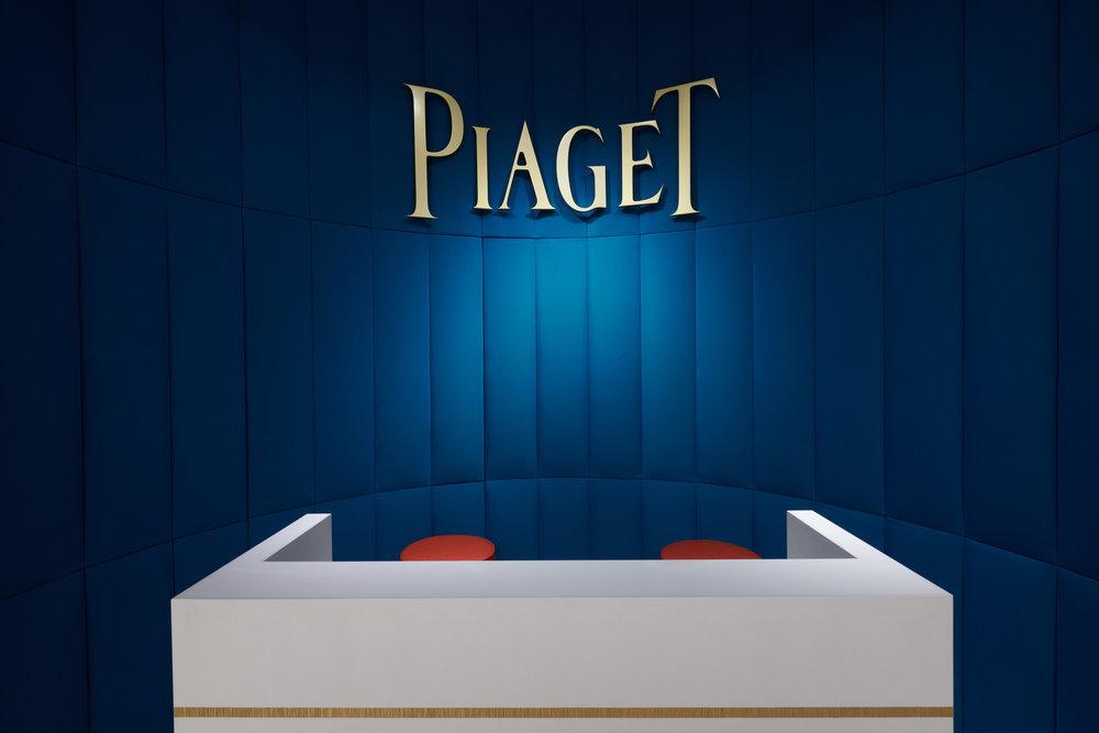 PIAGET04.jpg