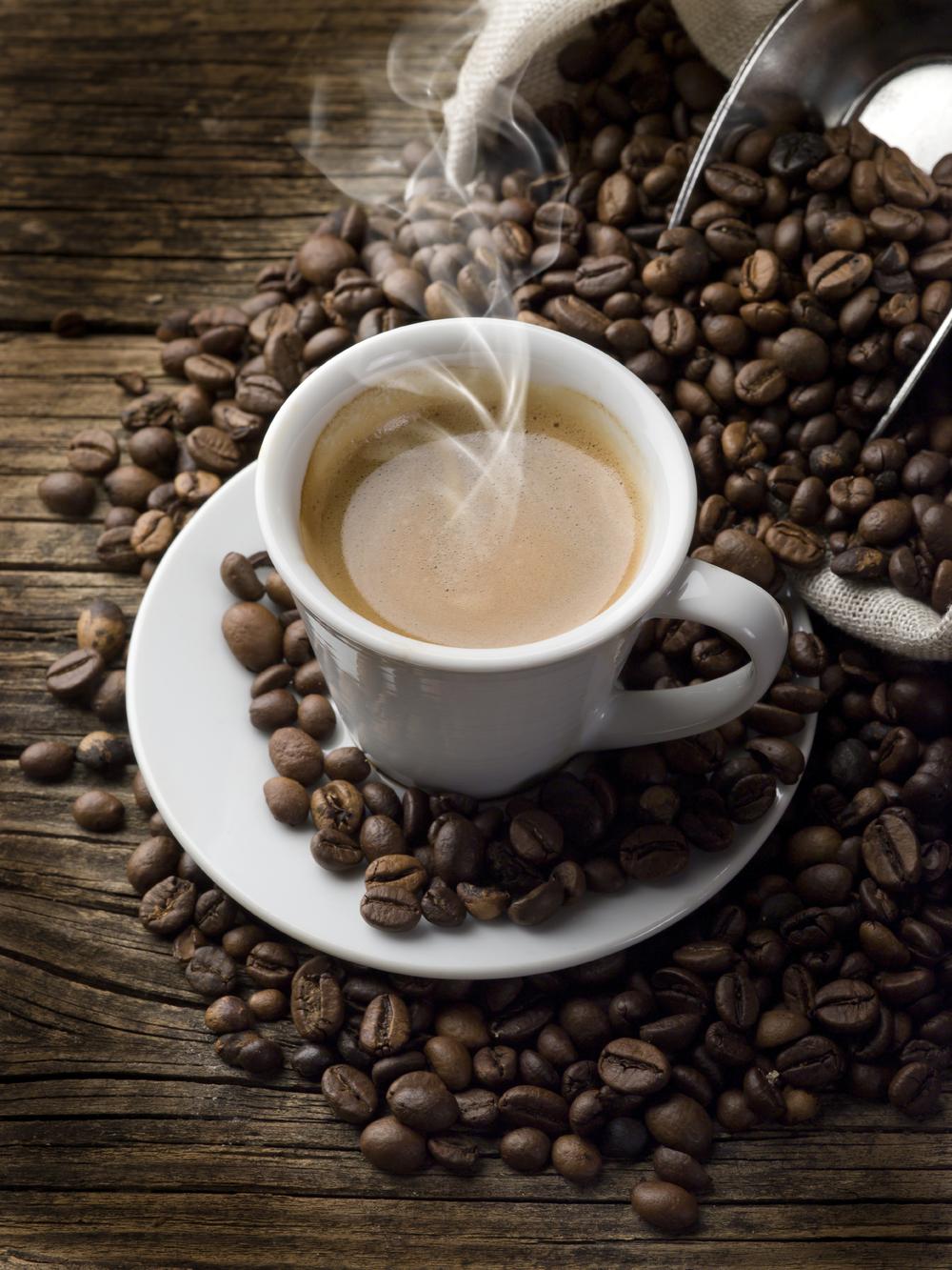 office coffee service, discount green mountain keruig k cups on sale