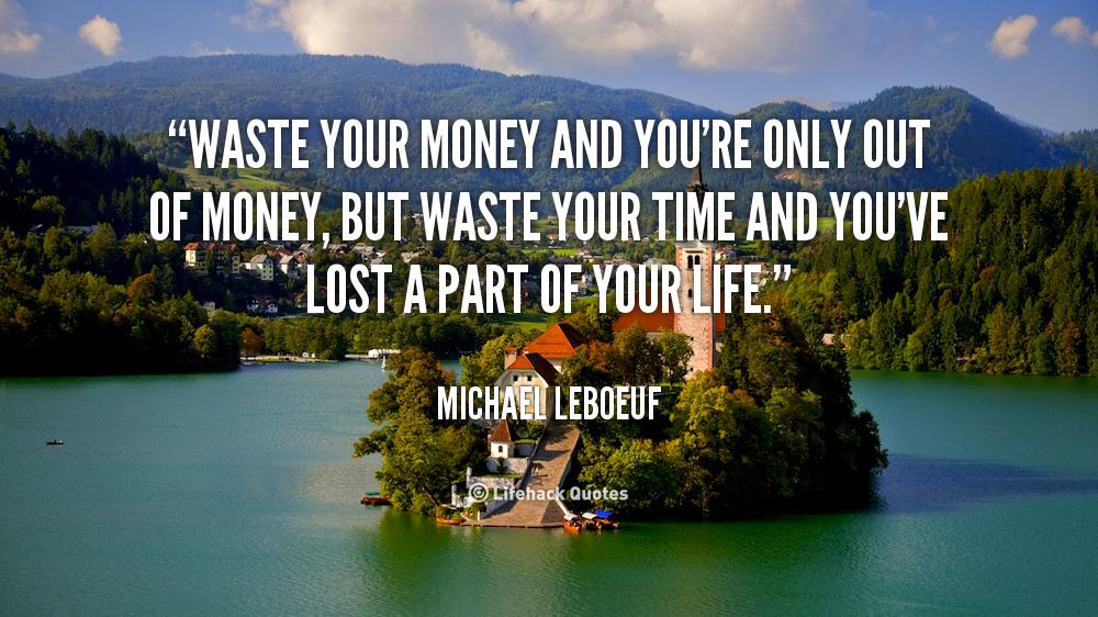 Source:  Lifehack quotes