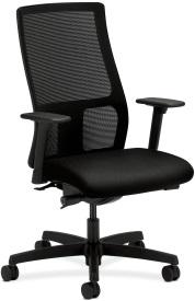 HON Ignition chair.jpg