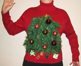 http://blogs.phoenixnewtimes.com/jackalope/ugly-christmas-sweater.jpg