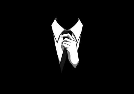 Anonymous-Black-Tie-531041.jpeg
