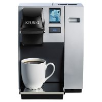 Keurig brewer.jpg