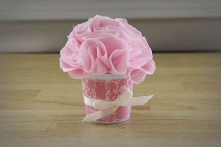 entirelysmitten.com   Trinket box