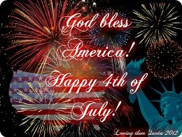 happy-4th-of-july-images-5.jpg