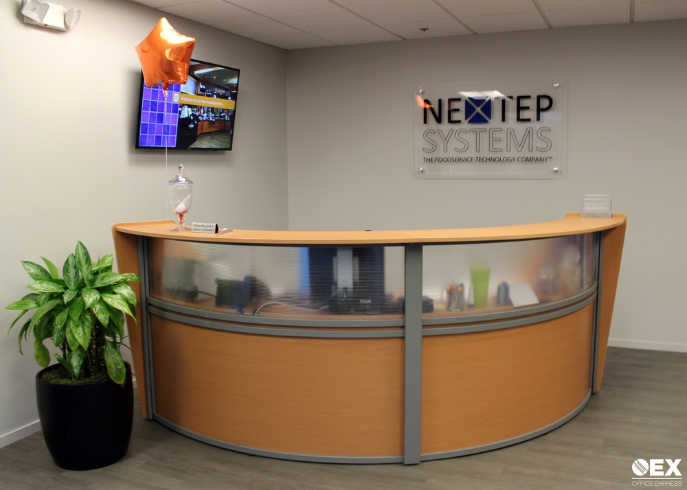 Nextep Reception.jpg