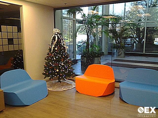 nextep lobby 20151204_144942-RT.jpg