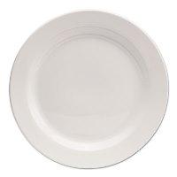 Round plate.JPG