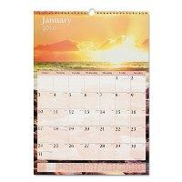 wall calendar2.JPG