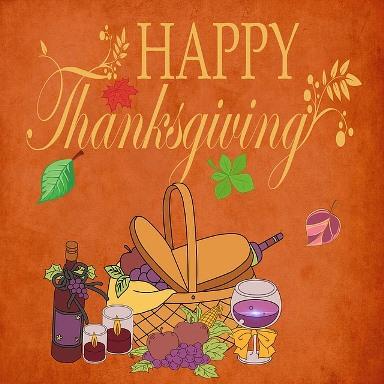 happy-thanksgiving-1062208_640.jpg