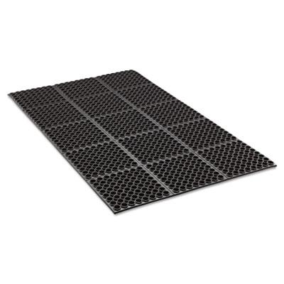 drainage mat.JPG