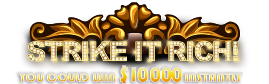 Strike it Rich logo.png