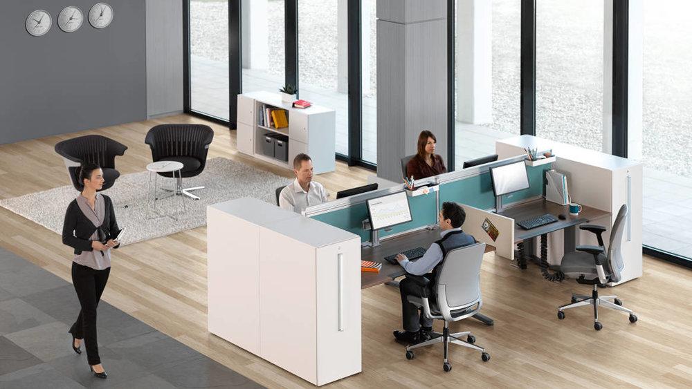 office showroom 1.jpg