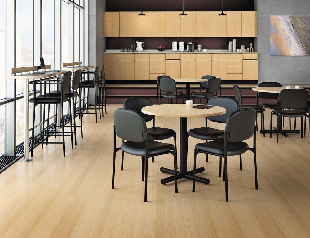 Hospitality Cabinet_HVL606_HVL636_mr.jpg