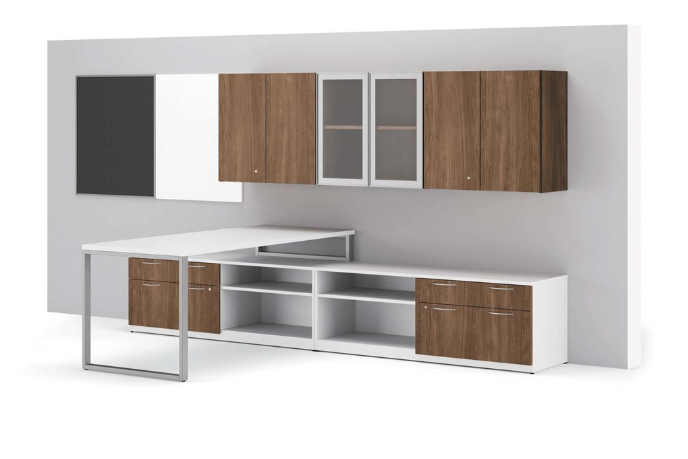 Concinnity - Low Credenza Workstation_mr.jpg
