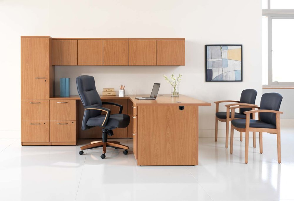 Park-Ave-Laminate-Desk_Seating_mr.jpg