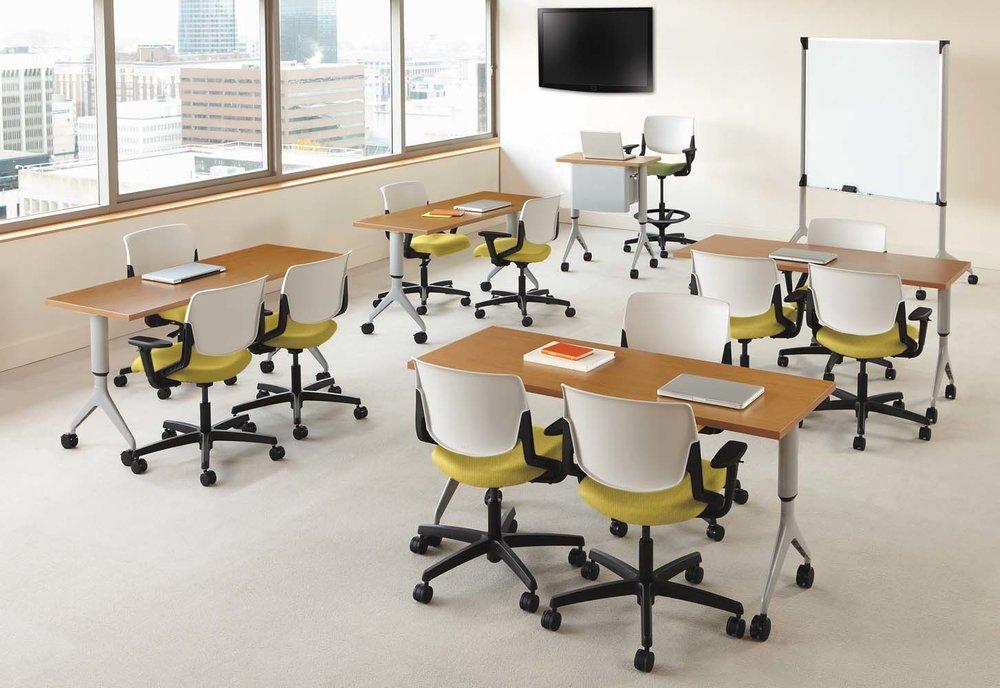 Classroom-088_1_1_2_mr.jpg
