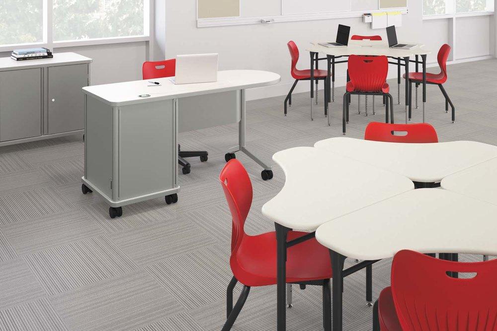 Smartlink Associate Desk Cluster 2-1_mr.jpg