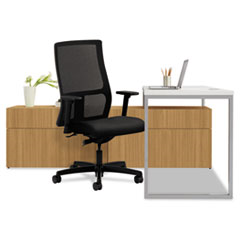 Office Furniture Office Express OEX Supplies Furniture