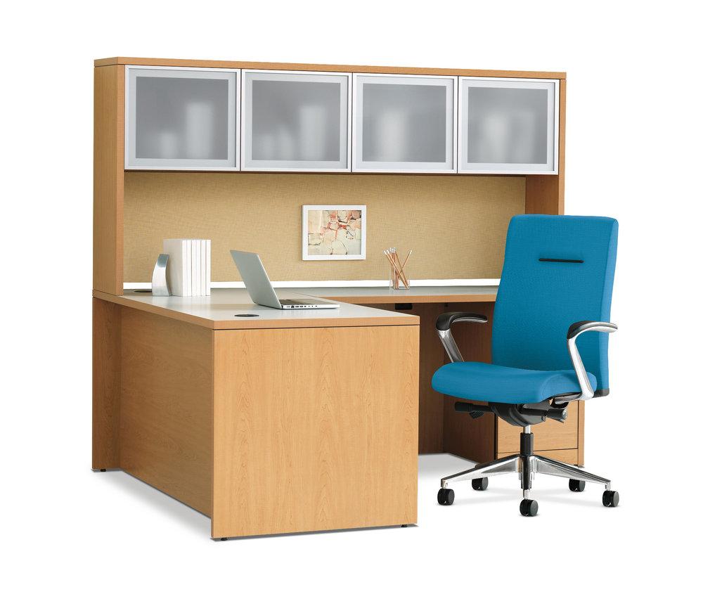 executive seating 2.jpg