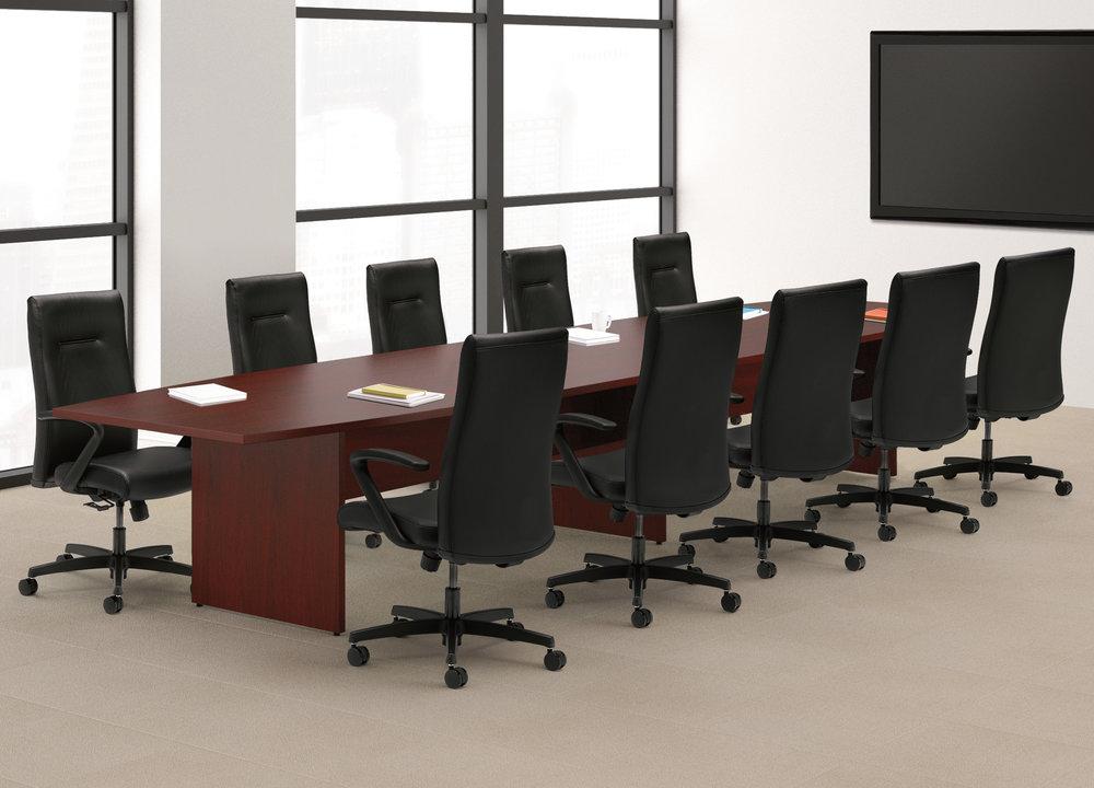 executive seating 3.jpg