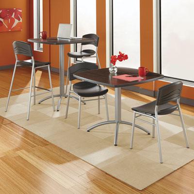 Iceberg Cafe Furniture
