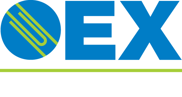 Office Express (OEX) - Supplies, Furniture, Printing, Promo