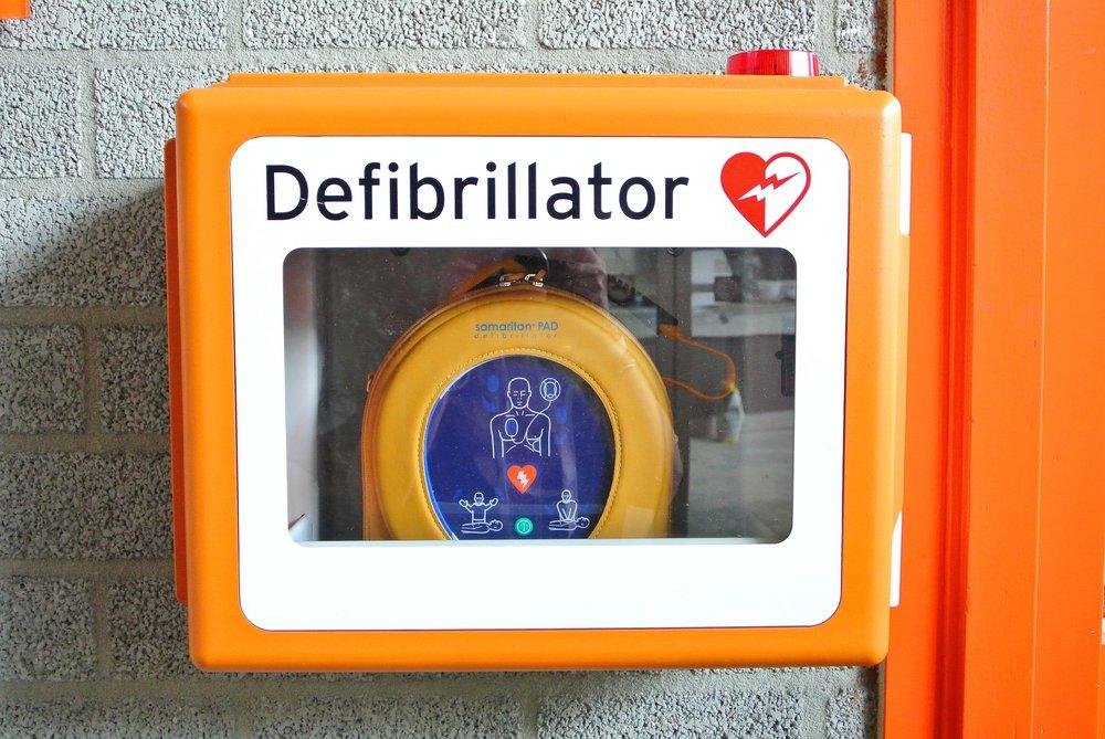 defibrillator-809448_1920.jpg
