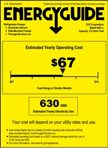 energy label.jpg