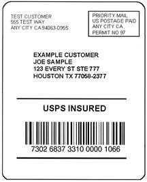 shipping-label.jpg